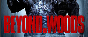 beyond-woods-poster-logo