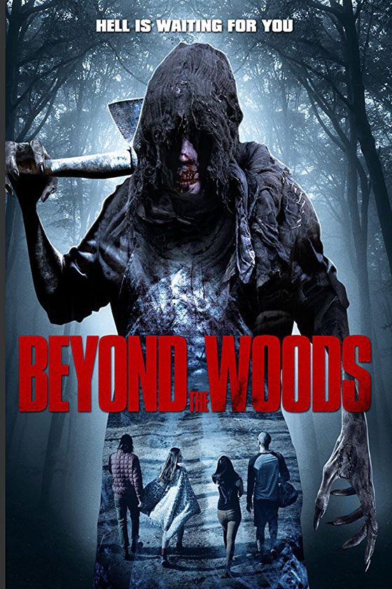 beyond-woods-poster