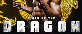 birth-dragon-uk-poster-logo