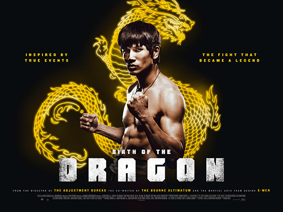 birth-dragon-uk-poster