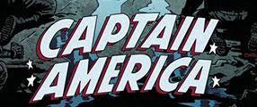 captain-america-698-logo