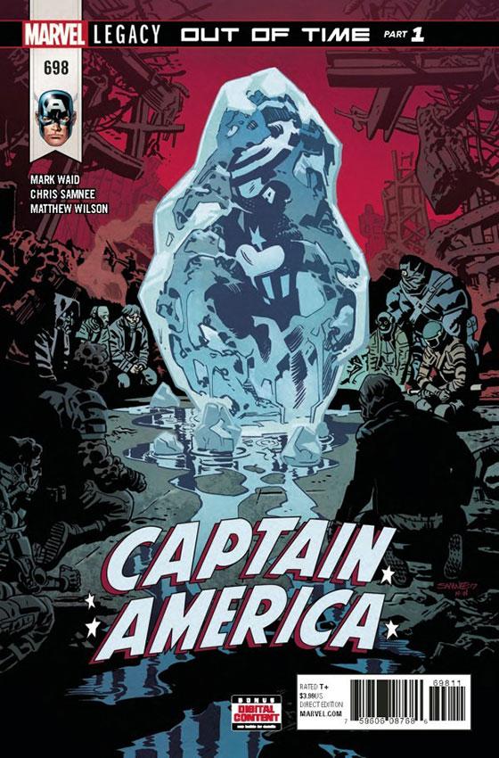 captain-america-698