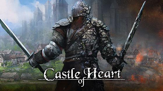 castle-of-heart-header