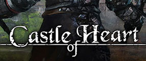 castle-of-heart-logo