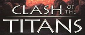clash-titans-blu-logo