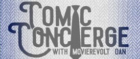 comic-concierge-logo