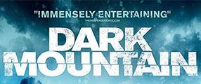 dark-mountain-dvd-logo