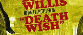 death_wish-grind-poster-logo