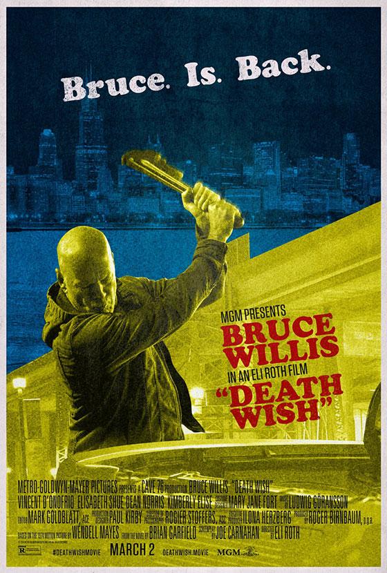 death_wish-grind-poster