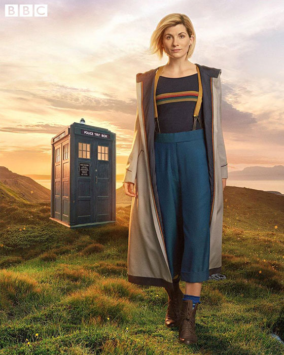 dr-who-whittaker