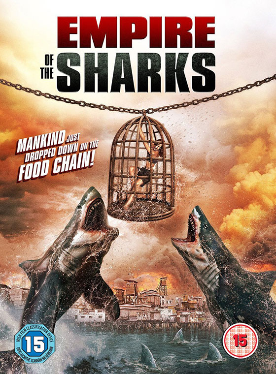 empire-sharks-dvd