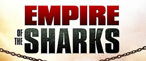 empire-sharks-logo