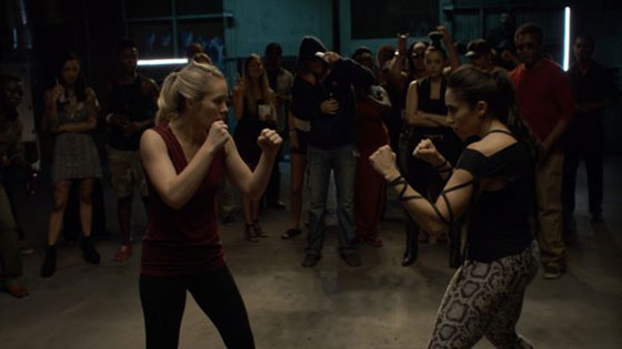 female-fight-club-1