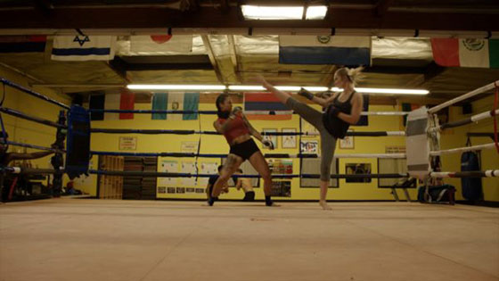 female-fight-club-2