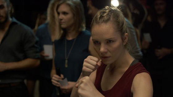 female-fight-club-3