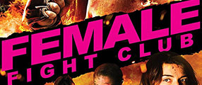 female-fight-club-dvd-logo