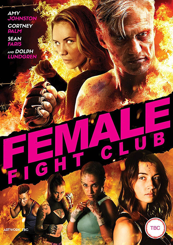 female-fight-club-dvd