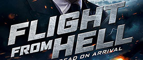 flight-from-hell-poster-logo