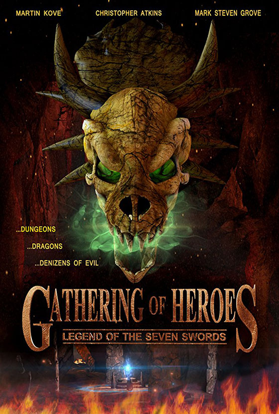 gathering-heroes-poster