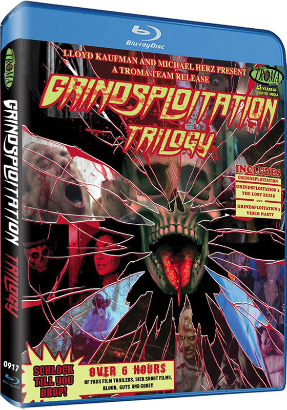 grindsploitation-bluray