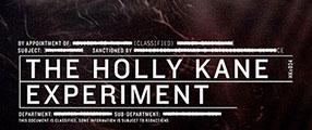 holly-kane-poster-logo