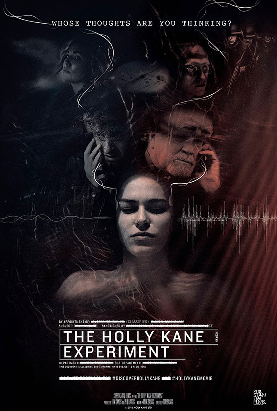 holly-kane-poster