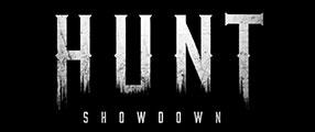 hunt-showdown-logo