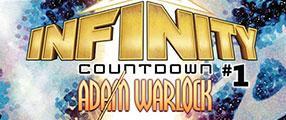 infinity-countdown-adam-warlock-1-logo