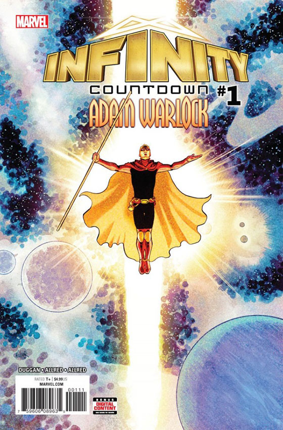 infinity-countdown-adam-warlock-1