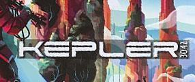 kepler3042-box-logo