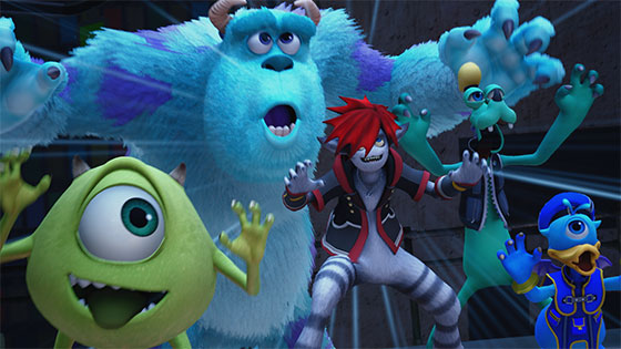 kingdom-hearts-3-d23-monsters-inc