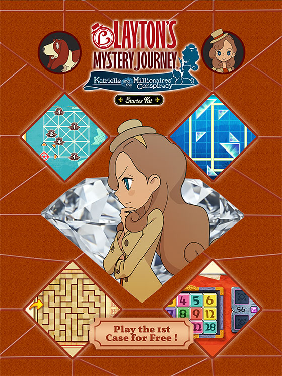 layton-katrielle-screen