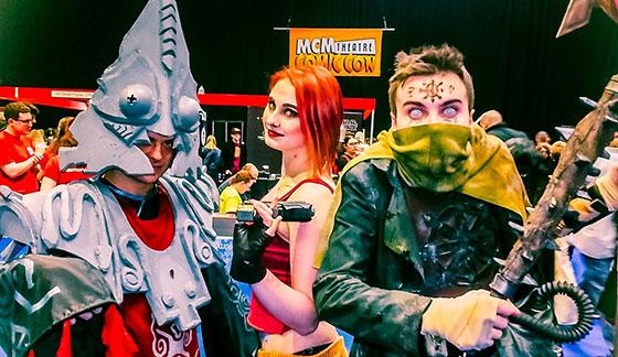 mcm-cosplay