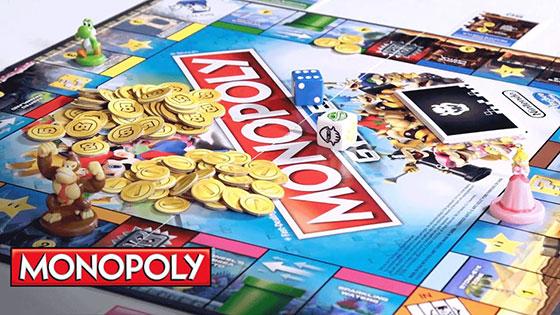 monopoly-mario-board