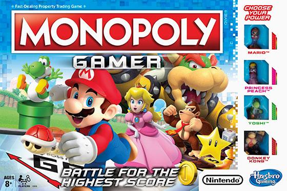 monopoly-mario-box
