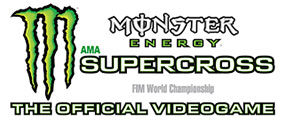 monster-supercross-logo
