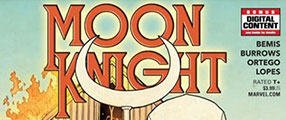 moon-knight-191-cover
