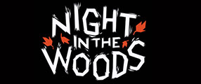 night-woods-switch-logo
