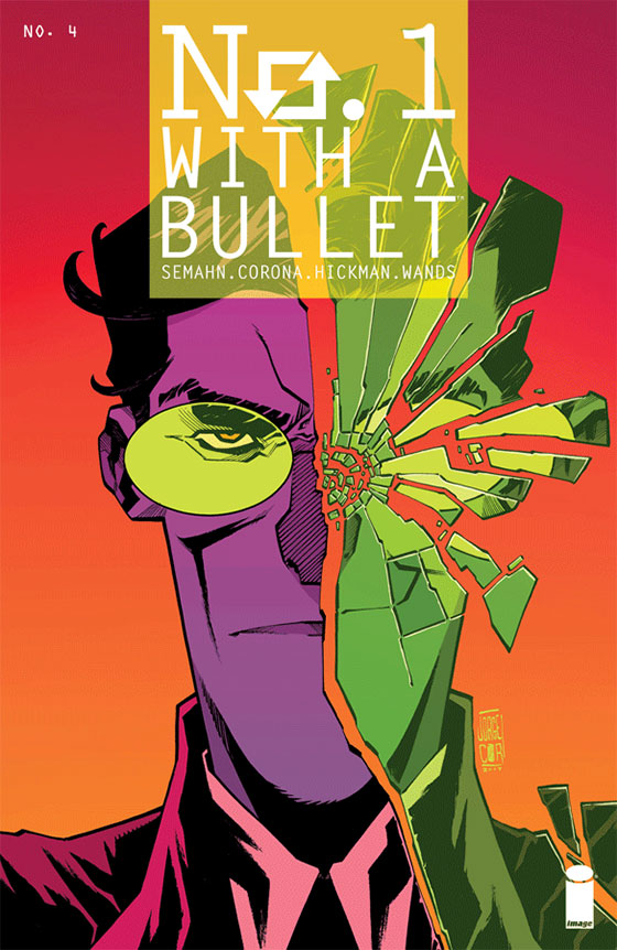 no-1-with-a-bullet-4-cover