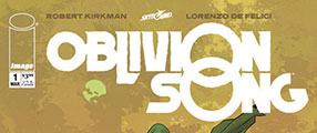 oblivion-song-1-logo