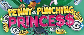 penny-punching-princess-switch-logo