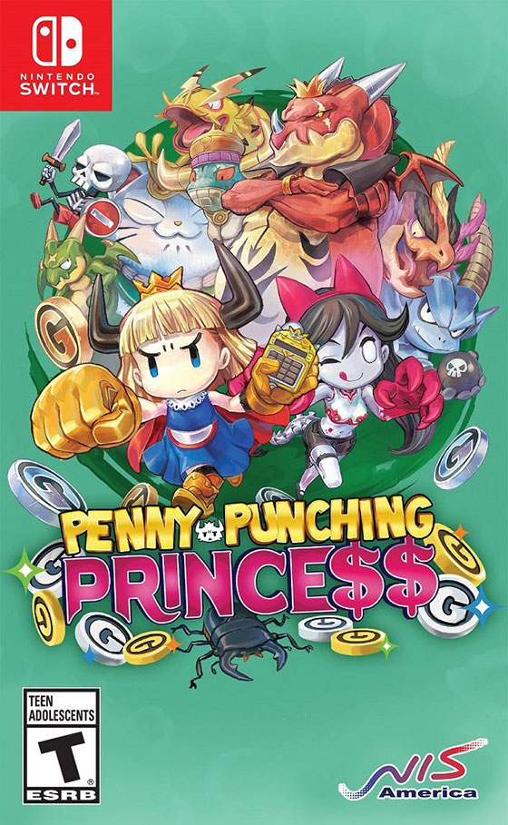 penny-punching-princess-switch
