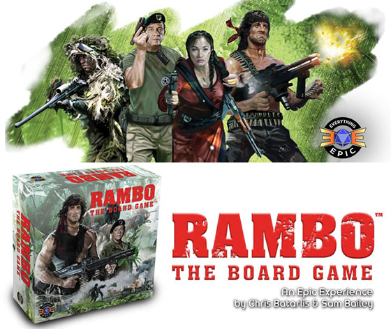 rambo-board-header
