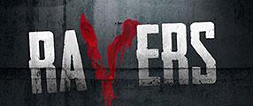 ravers-poster-logo