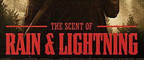 scent-rain-lightning-poster-logo