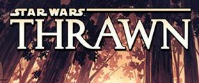 star-wars-thrawn-1-logo