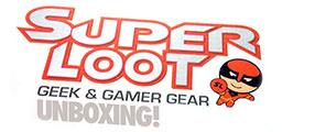 super-loot-logo