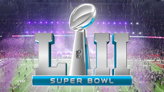 superbowl-2018