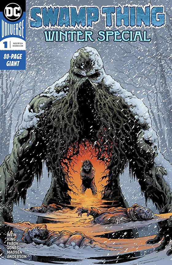 swamp-thing-winter-special-cover