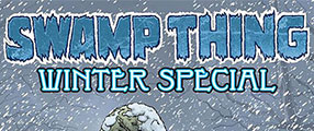 swamp-thing-winter-special-logo